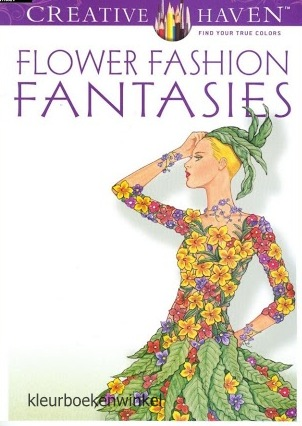 CH 01 flower fashion fantasies