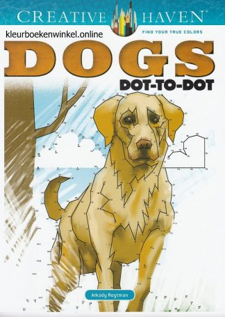 PP 09 dogs